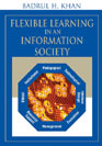 Flexible Learning Book by Badrul Khan