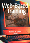 Web-Based Training Book by Badrul Khan